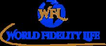 World Fidelity Life